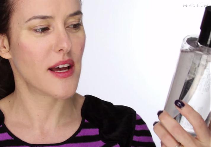 Лечение против выпадения волос головы